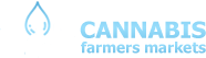 Cannabis Farmers Markets