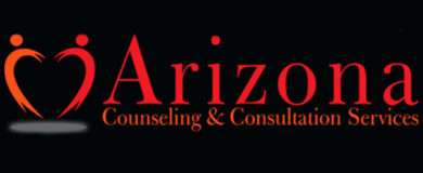 Arizona Counseling & Consultation