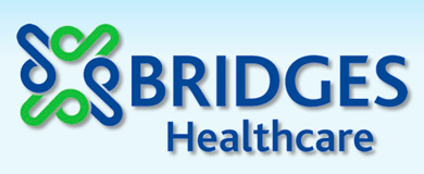 Bridges Healthcare