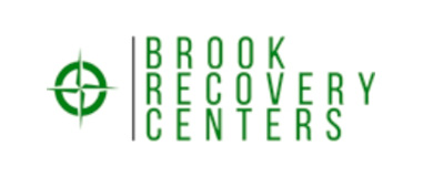 Brook Recovery Center