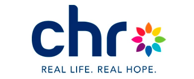 CHR organization