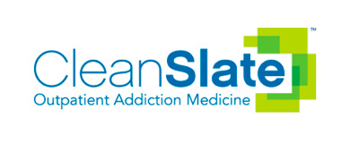 CleanSlate Program