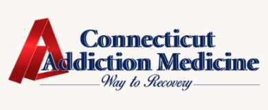 Connecticut Addiction Medicine