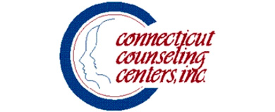 Connecticut Counseling Centers