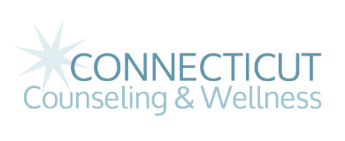 Connecticut Counseling & Wellness