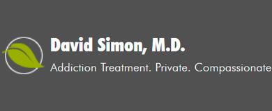 David Simon M.D.