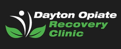 Dayton Opiate Clinic