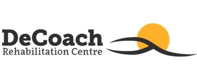 DeCoach