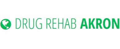 Drug Rehab Akron