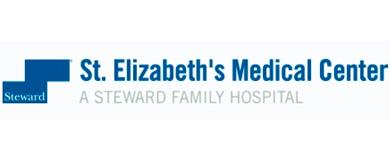 Elizabeth's Medical