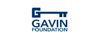 Gavin Foundation
