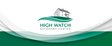 High Watch