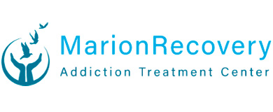 Marion Recovery