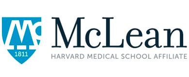 Mc Lean Ambulatory