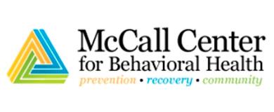 McCall Center