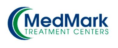 MedMark