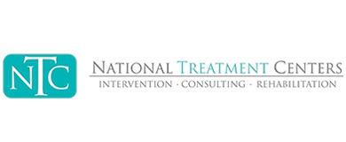 National Treatment Centers