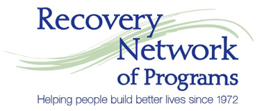 Recovery Network of Programs
