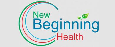 New Beginning Health