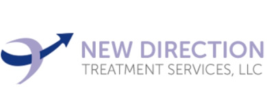 New Direction Treatmen