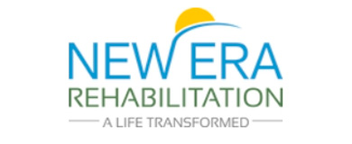 New Era Rehabilitation