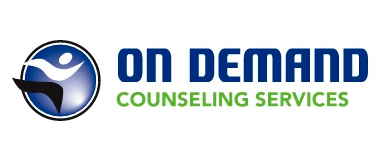 On-Demand Counseling