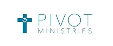 Pivot Ministries