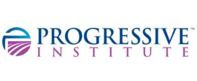Progressive institute