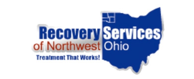 Recovery Services of Northwest Ohio
