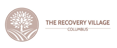 Recovery Village