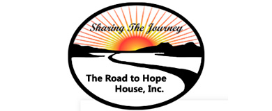 Road to Hope House