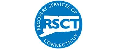 RSCT Services