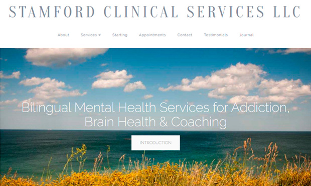 Stamford Clinical