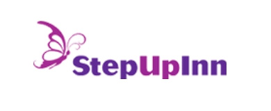 Step Up Inn