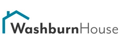 Washburn House