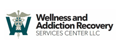 Wellness and Addiction