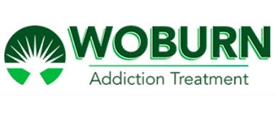 Woburn Addiction Treatment