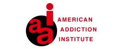 American Addiction Institute