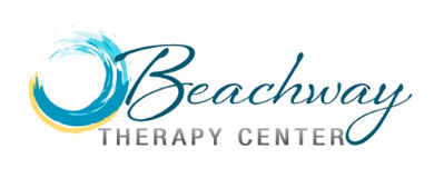 Beachway Therapy