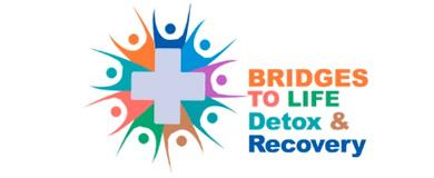 Bridges to Life Detox