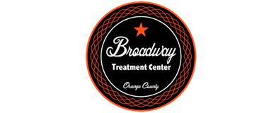 Broadway Treatment