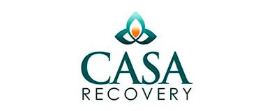 CASA Recovery