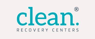 Clean medical detox