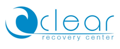 Clear Recovery