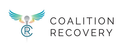 Coalition Recovery