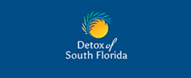 Detox of South Florida