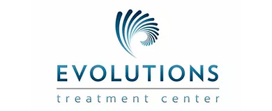 Evolutions therapy