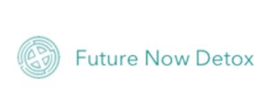Future Now Detox