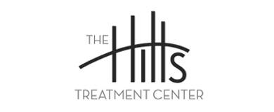 The Hills Treatment Center