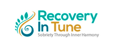 Recovery In Tune